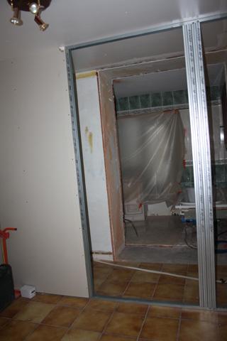 Décoration intérieure poitiers, Entreprise de peinture