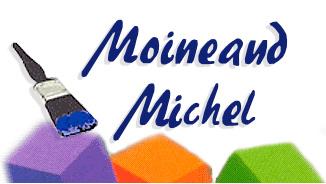 Michel Moineaud
