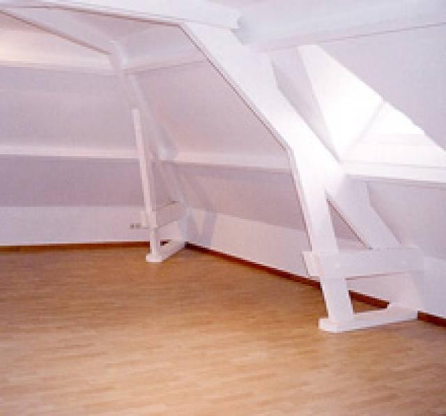 D coration peinture et r novation peinture rev tement for Nettoyage plafond tendu barrisol